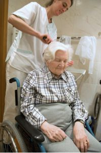 Beautician-Barber-Services-Skilled-Nursing-Facility